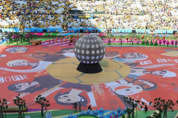 la-bola-disco.jpg