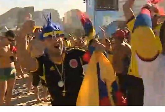 festejo-colombiano.jpg