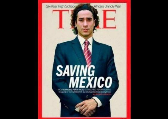 mexico-vs-brasil-en-twitter.jpeg