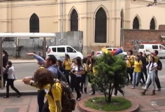 ambiente-colombia.jpg