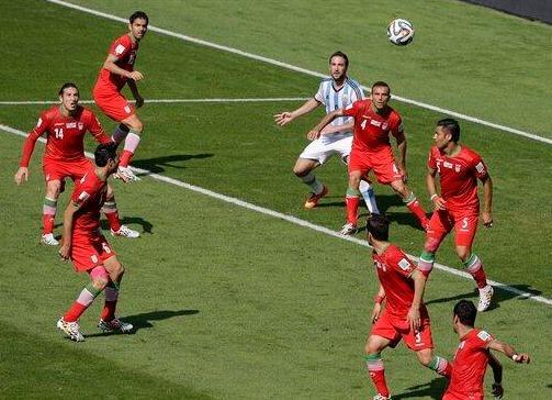 argentina-vs-iran.jpeg