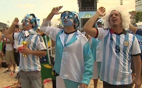 argentina-celebra.jpg