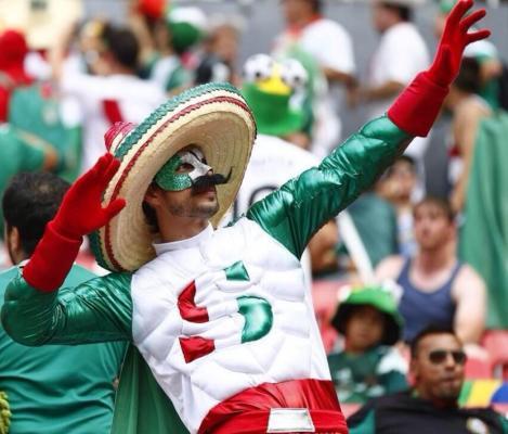mexico-vs-croacia.jpeg