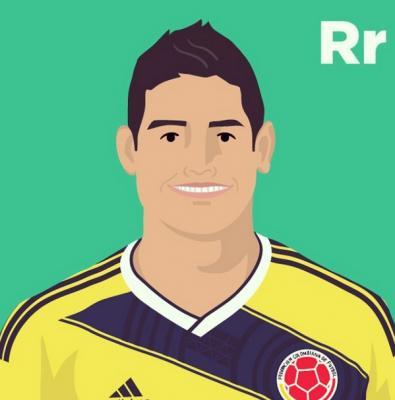 rodriguez.png