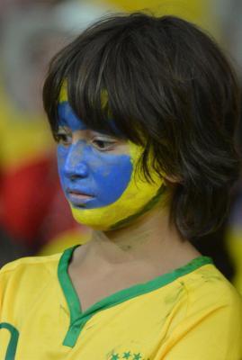 brasil-alemania.jpg