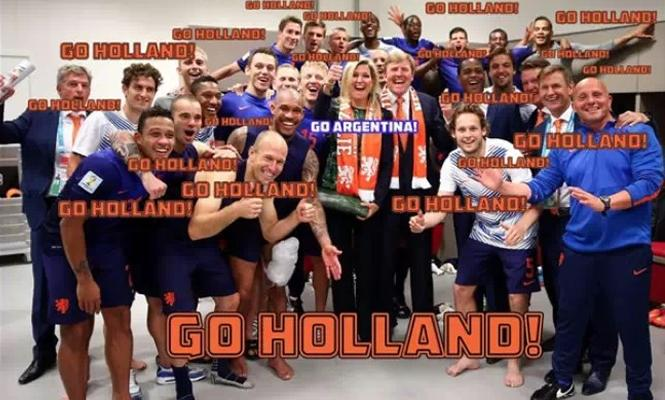controversia-de-la-reina-holandesa.jpg