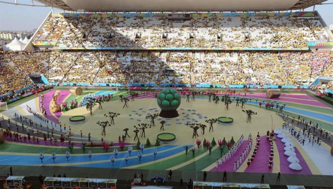 inauguracion-brasil.jpg