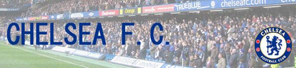 Banner_Chelsea_FC