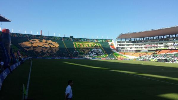 estadio-nou-camp-leon-guanajuato.jpg