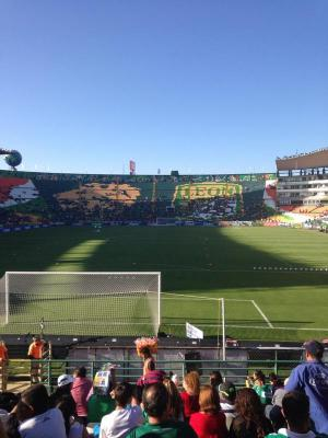 estadio-nou-camp-2.jpg