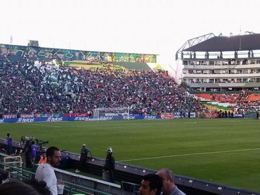 estadio-nou-camp-3.jpg