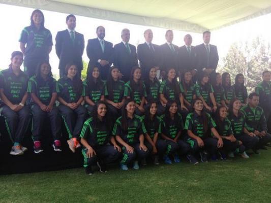 equipo-mexicano-femenil-sub20.jpg