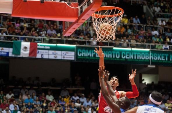 mexico-campeon-centrobasket.jpg