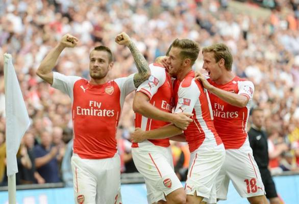 arsenal-campeon-community-shield.jpg
