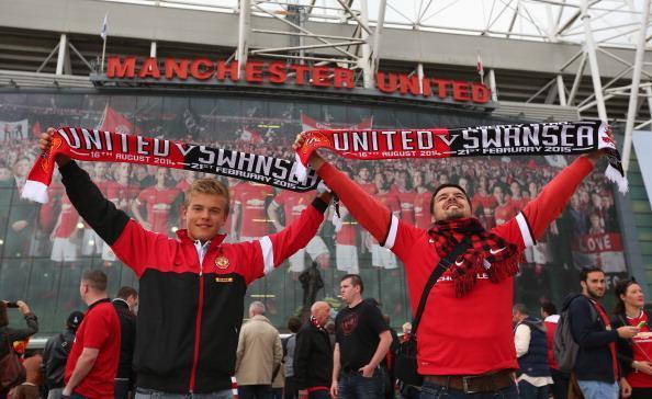 manchester-united-vs-swansea.jpg
