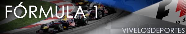 VLD ART - Formula1