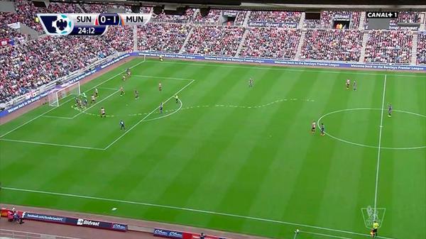 sunderland-vs-manchester-united.png