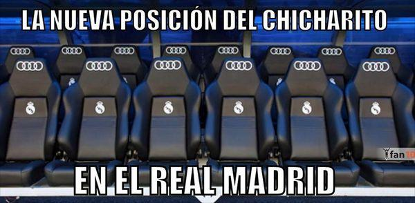 chicharito-real-madrid-memes.jpg