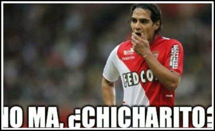 chicharito-real-madrid-memes4.jpg