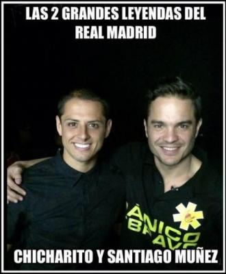 chicharito-real-madrid-memes5.jpg