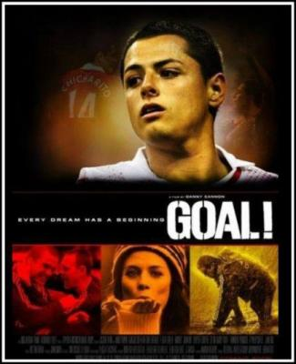 chicharito-real-madrid-memes6.jpg