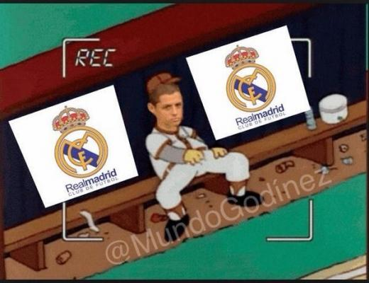 chicharito-real-madrid-memes7.jpg