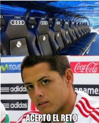 chicharito-real-madrid-memes11.jpg