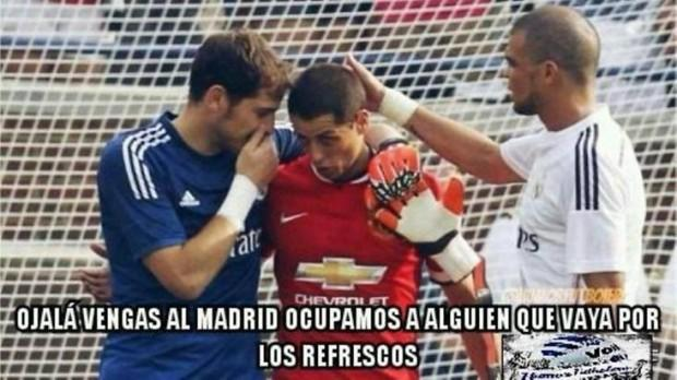chicharito-real-madrid-memes16.jpg