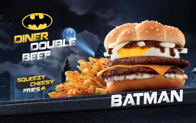 http://i.mkt.lu/cont/1854419/640/420/batman-diner-double-beef.jpg