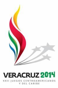 Juegos Centroamericanos y del Caribe Veracruz 2014