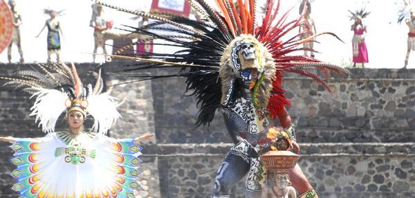 juegos-centroamericanos-y-del-caribe.png