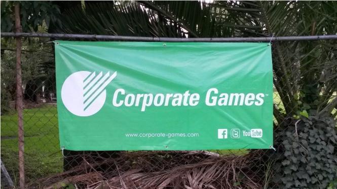 corporate-games.jpg