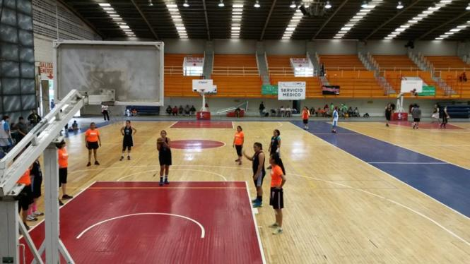 basquetbol.jpg