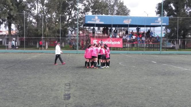 futbol-7.jpg