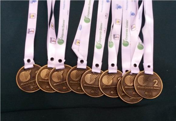 medallas.jpg