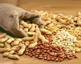 Por Qué Ingerir Cacahuates En La Dieta Diaria Quiminetcom