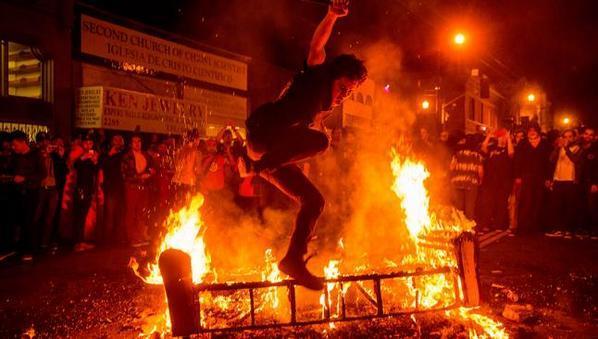 hubo-caos-en-san-francisco-por-festejos.