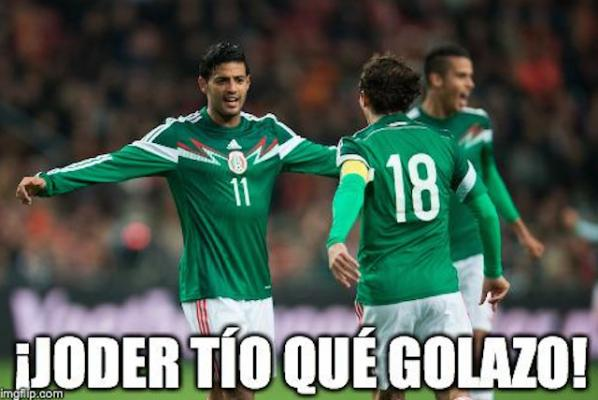memes-ned-mex-2.png