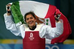 Maria-Espinoza