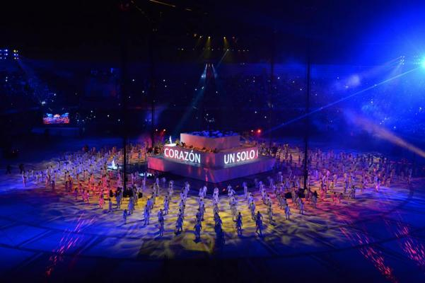ceremonia-de-inauguracion.jpg