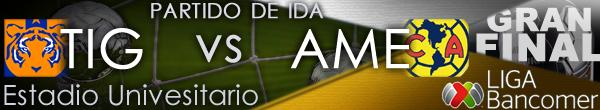 VLD A14 - Final - TigAme
