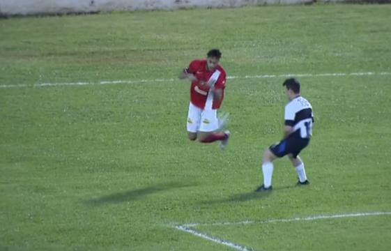 neymar-golazo-video.jpg