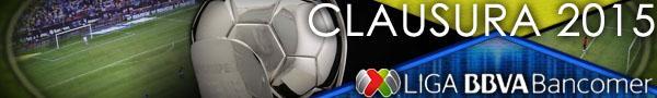 VLD ART - Clausura2015