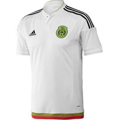 nuevo-jersey-seleccion-mexicana-2015.png
