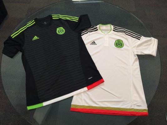 nuevo-jersey-seleccion-mexicana-2015.jpg