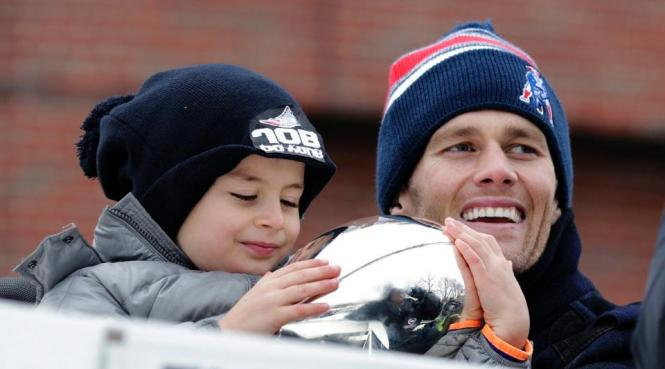 desfile-patriotas-super-bowl-tom-brady.j