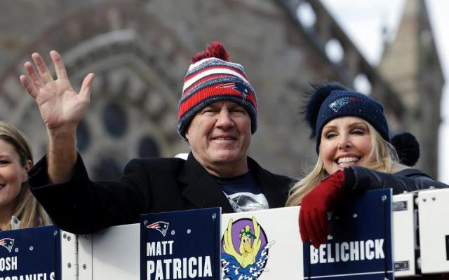 desfile-patriotas-super-bowl-bill-belich