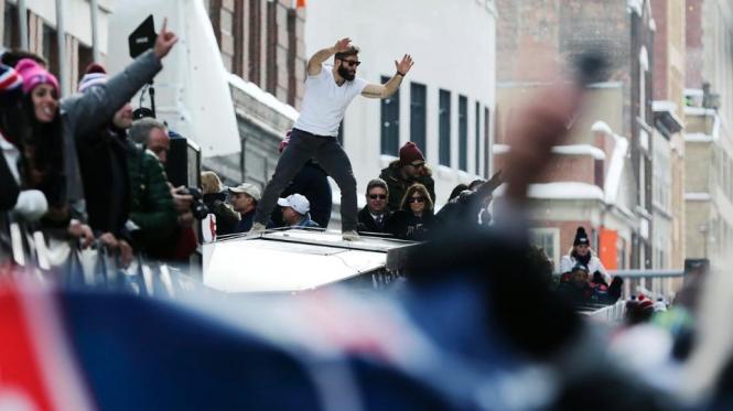 desfile-patriotas-super-bowl-edelman.jpg