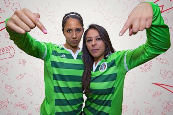 jersey-seleccion-mexicana-femenil.jpg