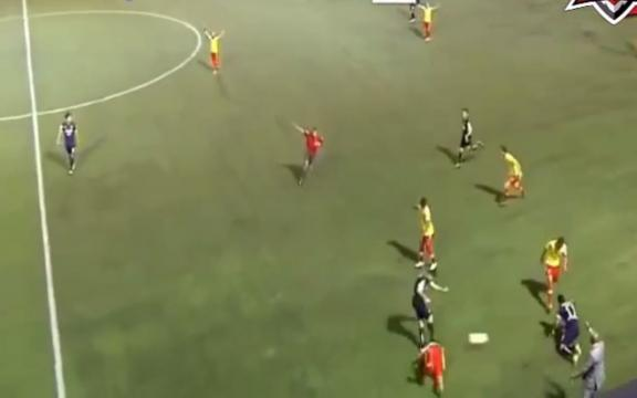 america-vs-herediano.jpg